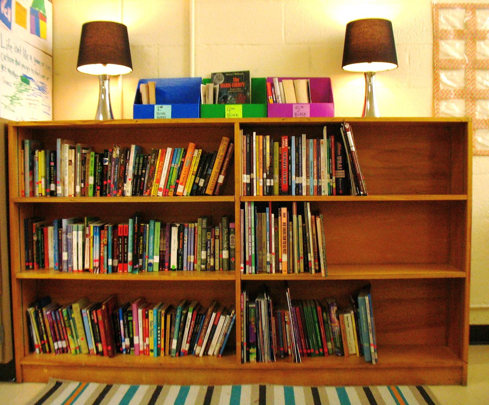 Classroom Bookcase Ideas : Classroom bookshelf images organizing