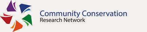 COMMUNITY CONSERVATION RESEARCH NETWORK
