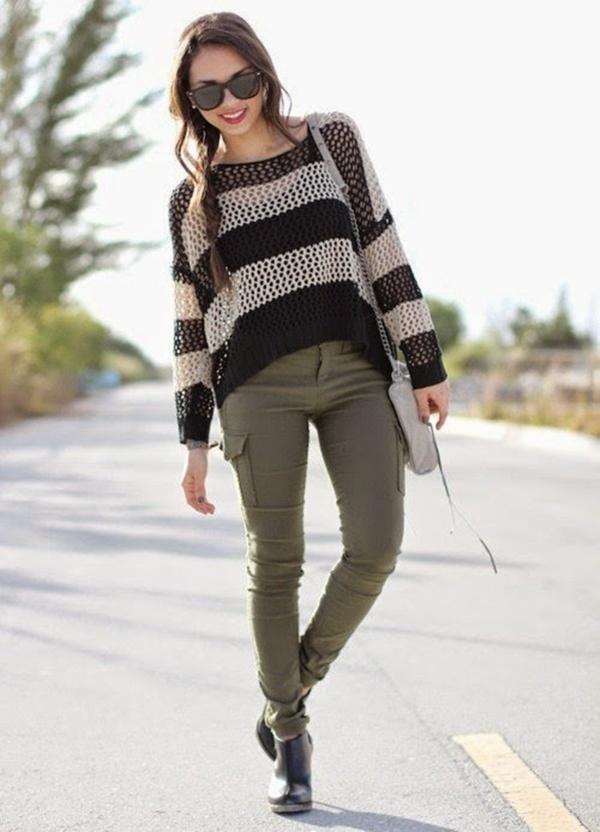 askeri-pantolon