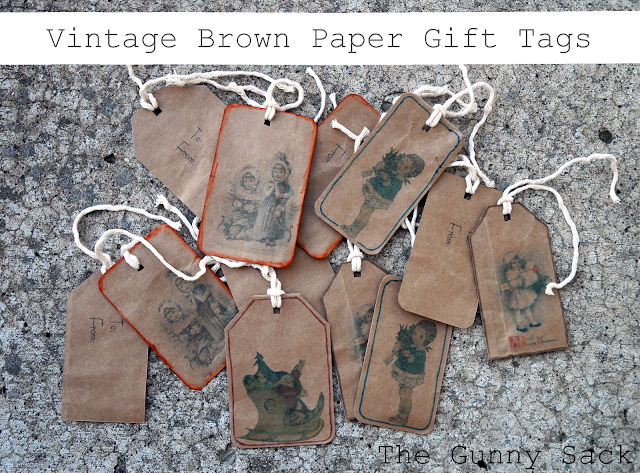 brown+paper+gift+tags.png