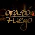 """Natasha Klauss y Tiberio Cruz se rendirán ante un... """"Corazón de Fuego"""""""