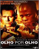 Filme Olho Por Olho Online