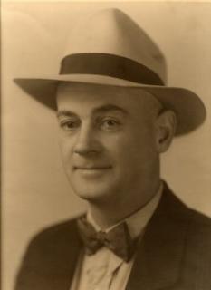 Paul Hosmer