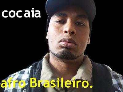 #RapBR - Leandro - Zé Povinho