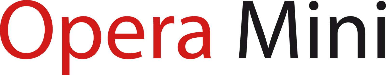 Opera_Mini_logo.png