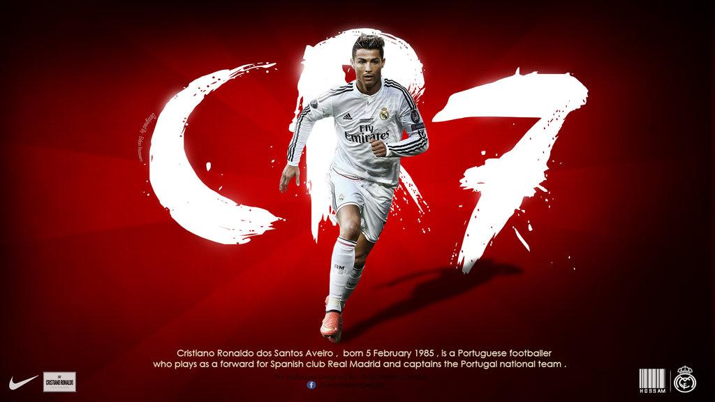 Football wallpapers hd cristiano ronaldo 2015 wallpapers hd