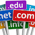 10 Reasons Why You Should Buy A Domain Name