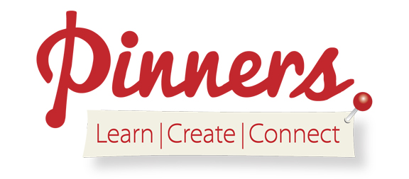 Pinners Conference and Expo - http://www.pinnersconference.com/