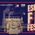 15. Uluslararası ESKİŞEHİR FİLM FESTİVALİ