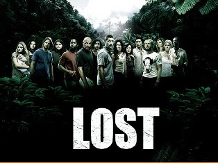 lost Download Lost   1ª, 2ª, 3ª, 4ª, 5ª e 6ª Temporada RMVB Legendado