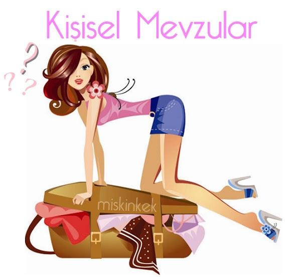 blog-mimi-kisisel-sorular-cevaplar