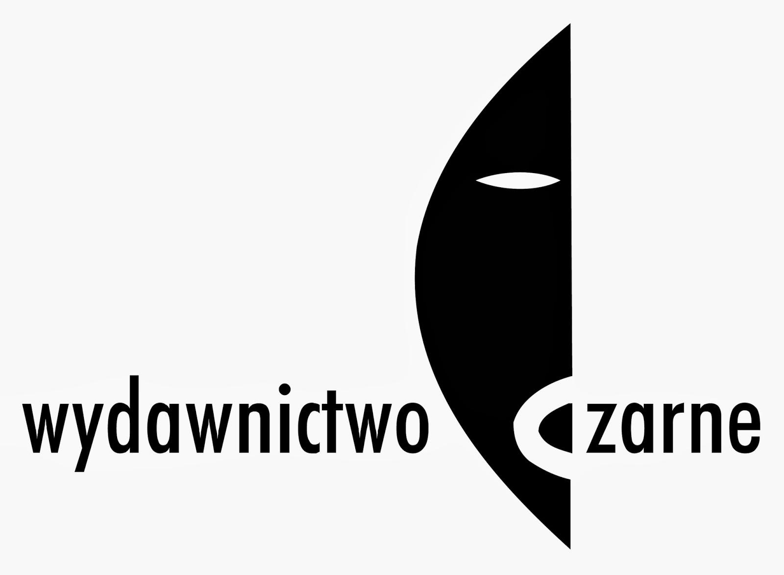 http://czarne.com.pl
