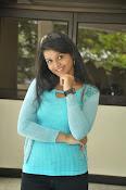 Shilpa Reddy glam pics-thumbnail-17