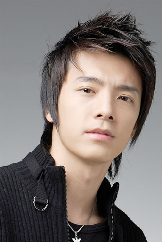 Lee Dong Hae Hot - Wallpaper