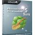 Registry CleanUp Suite 5 Free License Key