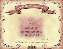 Certificado!!!!!