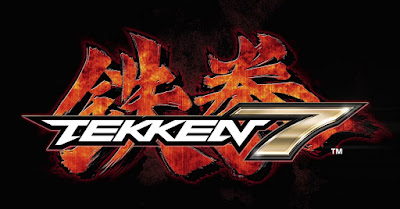 Free Download Tekken 7 PC Game For Free