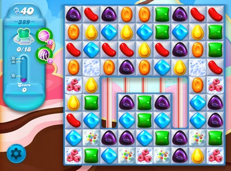 Candy Crush Soda 389