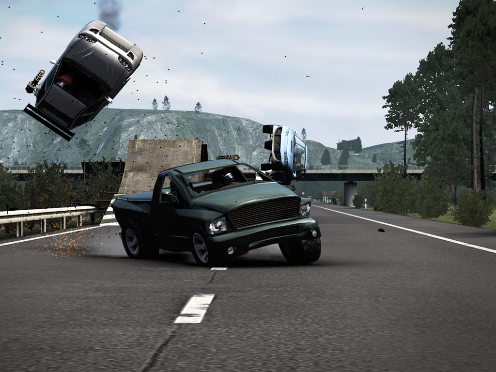 Carmageddon 2 carpocalypse now windows 7 download