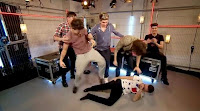 1d pictures blog