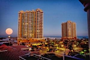 Pensacola Florida, Portofino Resort Vacation Rental Homes