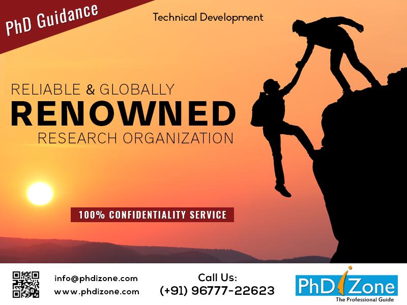 Phd proposal format