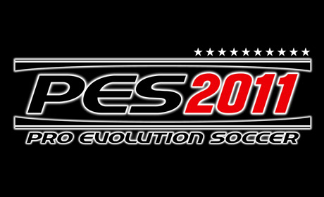 Peseditcom.patch 4 для pes 2011pro evolution soccer Скачать PES 2010
