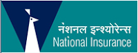 Insurance Companies Assistant Recruitment 2013 for 2600 Posts and Apply Online at www.nationalinsurance.com