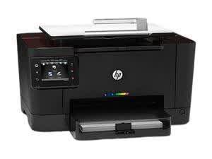 HP LaserJet Pro 200 M275NW