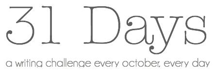 http://write31days.com