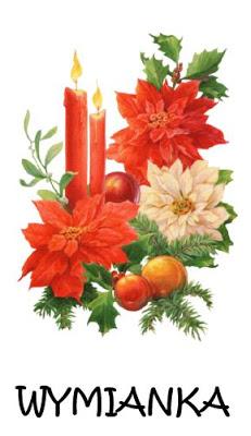 wymianka Boże Narodzenie