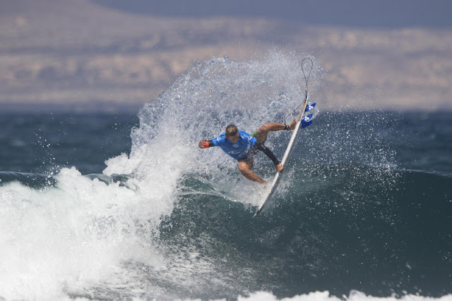 16 Nomme Mignot FRA Lanzarote Teguise 2015 Franito Pro Junior SL Gines Diaz