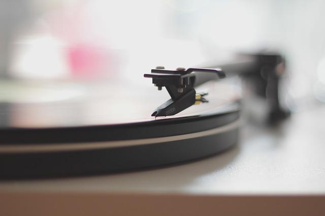 Dampingi dengan Musik Yang Indah