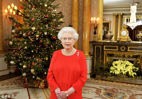 Duchess Kate How Kate Spent Christmas Eve Prince Philip