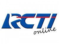 TV ONLINE :: RCTI Online Streaming