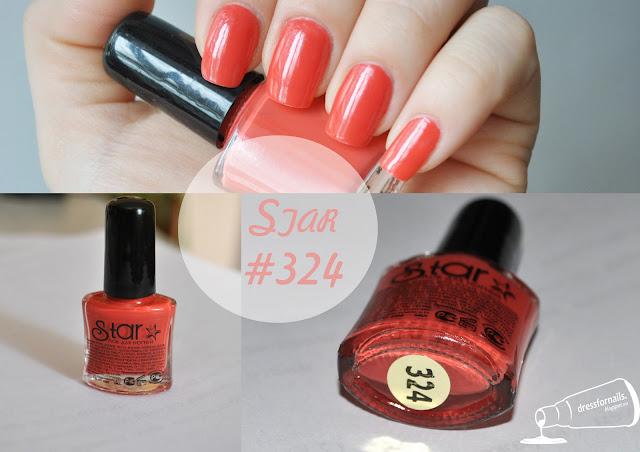 Star #324