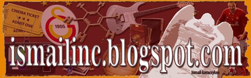 ismailinc.blogspot.com