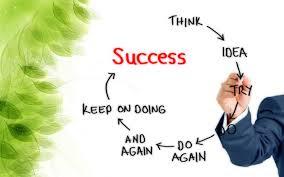 jangan takut pada kegagalan, success, keputusan upsr