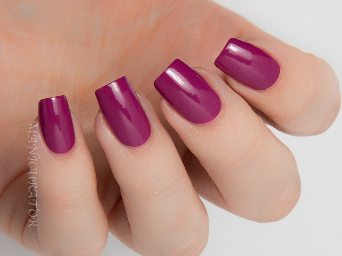 Dior-Gel-Mirage-338-Swatch