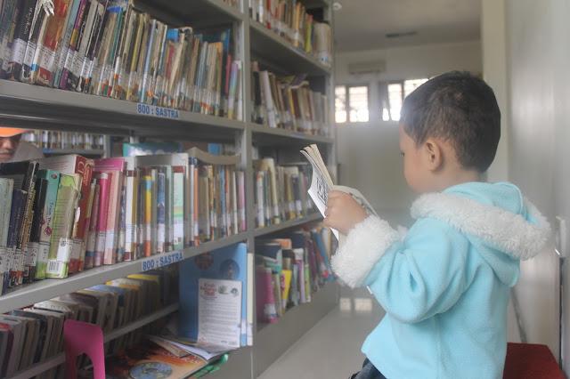 perpusda banyumas, perpustakaan banyumas, perpustakaan daerah banyumas, perpusda purwokerto, perpustakaan daerah purwokerto
