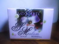 Sekar Malam Jamu/Herbal Wanita Sedunia