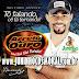 [CD] Arreio De Ouro - Promocional Novembro 2014