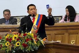Ganó la Constitución!