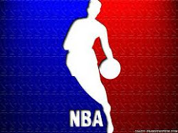 NBA News Blog