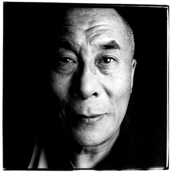 An Analysis Of The Dalai Lamas Theory Of Emptiness Essay Example  An Analysis Of The Dalai Lamas Theory Of Emptiness