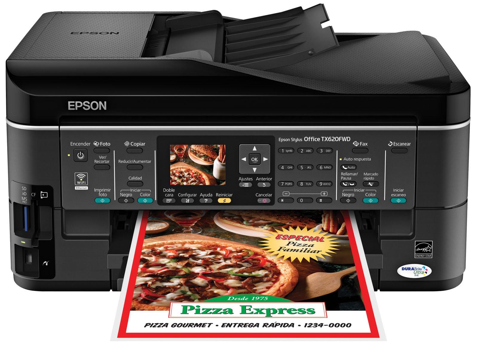 Драйвера Epson Fx-1050 Для Win.Xp