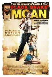 Watch Black Snake Moan Online Free 2006 Putlocker