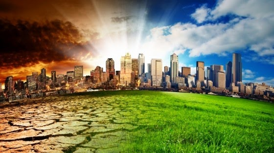 climate-change-city-grass-land-earth-560