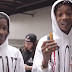 Video: Wiz Khalifa DayToday Australia Episode 5