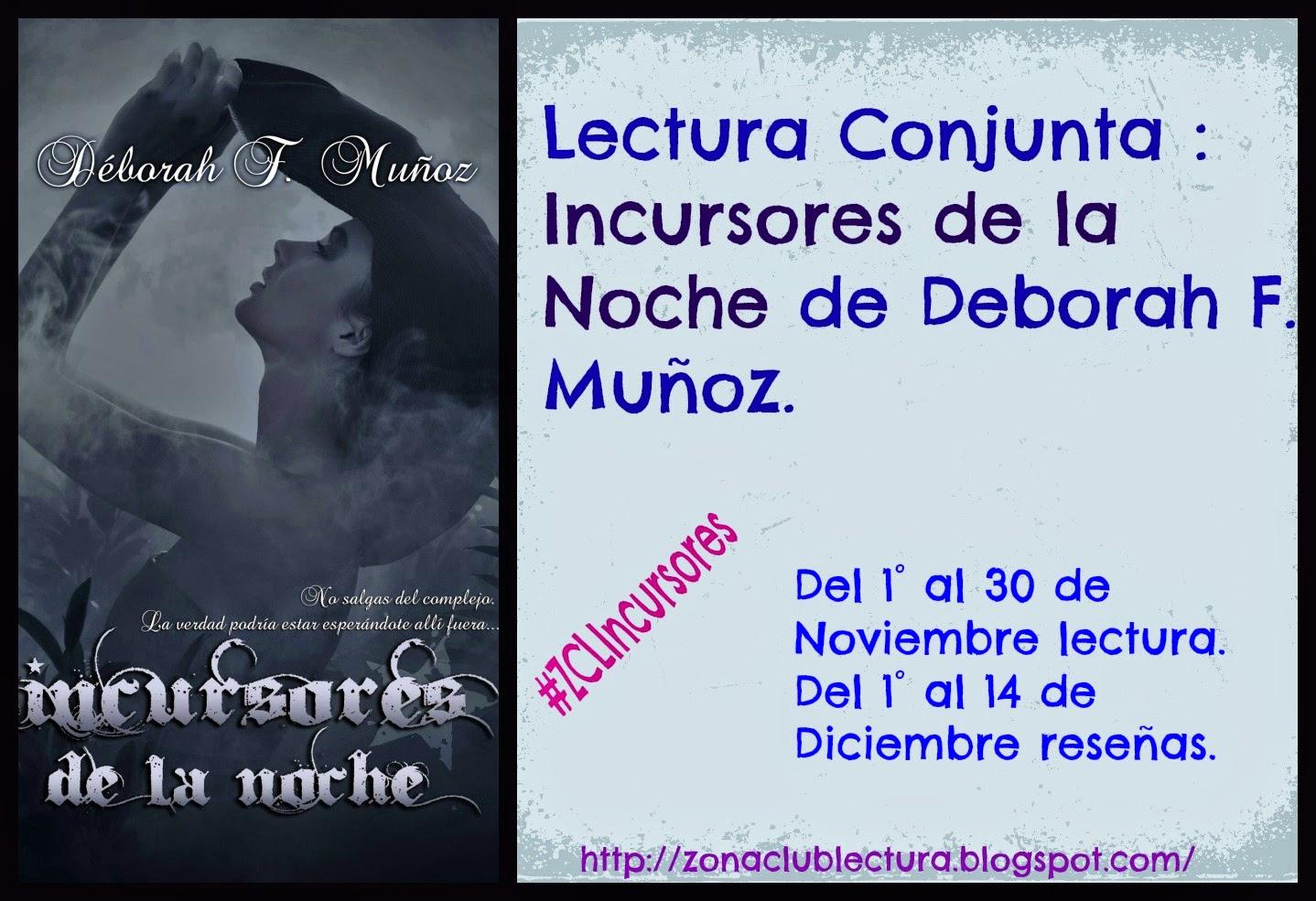 http://zonaclublectura.blogspot.com.es/2014/10/lectura-conjunta-2-incursores-de-la.html